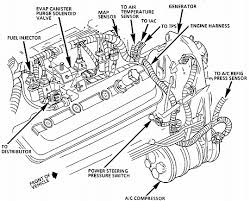 2004 cavalier radio wiring diagram images bu engine wiring diagram furthermore toyota replacement body parts on 94 chevy