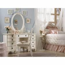 Kids Bedroom Vanity Vanity Set For Bedroom Treasures Ii Bedroom Vanity Set Kids