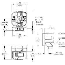 g24q 3 wiring diagram wiring diagram libraries edwin gaynor 285 q3 hsl g24q 3 base 26w 32w 4 pin cfl lamp g24q 3 wiring diagram