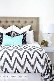 aqua and white bedding. Fine And Phone Cover Bedding Bedroom  Home Decor Room Type Blue Aqua Black White Black And  Inside Aqua And White Bedding G