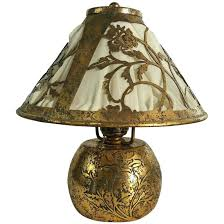 home lamp arts and crafts lamps arts and crafts lamp shades table lamps craft south haven base style l best vanity ceramic craftsman ceiling mounted