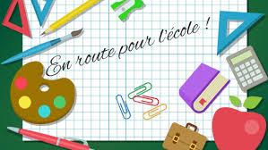 Écoles - Ville d'Essert - Bienvenue à Essert