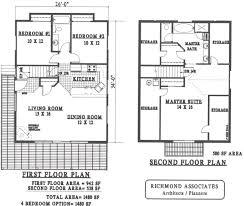 architectural plans of houses. Plans معماری و پلان کلبه ییلاقی | آرل Architectural Plans Of Houses