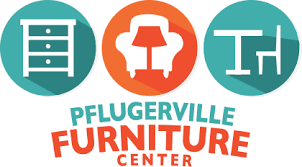 furniture store logo. Locally Owned And Operated, We\u0027re Proud To Offer A Wide Array Of Home Furnishings At Prices That Can\u0027t Be Beat. Furniture Store Logo 5