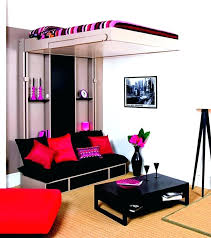 cool beds for guys. Exellent Guys Cool Stuff For Teenagers Bunk Beds Teens Bedroom Design Ideas  Teenage Guys Modern And Intended Cool Beds For Guys T
