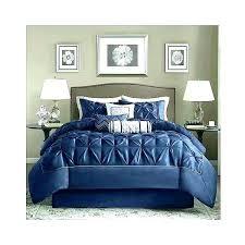 blue bedding king size blue comforter sets blue comforter set king blue bedding sets navy blue blue bedding king