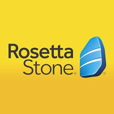 Image result for rosetta stone