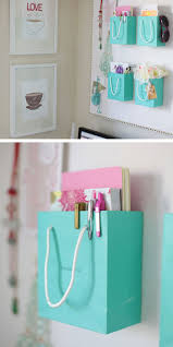 Small Bedroom Organization Organized Jewelry S2 How To Keep Room Tidy  Organize Your Things Clean Everyday