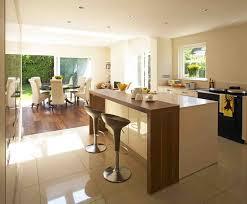 Modern Kitchen Island Stools Kitchen Nice Modern White Design Bar Stool Nice Rio Adjustable