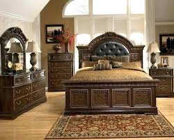 Ashley Furniture Bedrooms Discontinued Furniture Bedroom Ashley ...