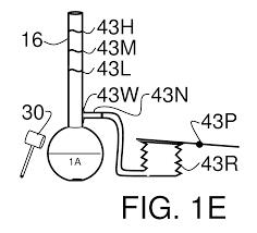 Little giant wiring diagram wiring viper 350 hv wiring diagram still air incubator little giant wiring diagram for incubator