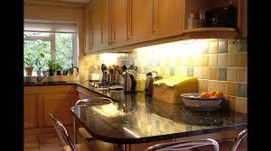 kitchen undercabinet lighting. under cabinet lighting led kitchen undercabinet