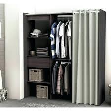 custom closetore medium size of storage organizer wood closet organizers lovely closet classics expandable