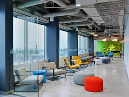office lounge design. A Tour Of LinkedIn\u0027s Beautiful New Toronto Office - Officelovin\u0027 Lounge Design D