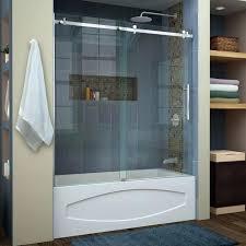 delta shower door installation medium size of how to install a shower door delta contemporary shower delta shower door installation