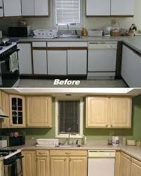 Wholesale Kitchen Cabinets Long Island Impressive Most Affordable Kitchen Cabinets Cheap Kitchen Cabinets New Kitchen