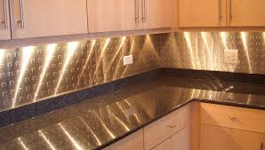 under cabinet accent lighting. cabinetintrigue under cabinet light moulding beautiful lighting yes or no superb accent i