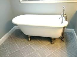 bear claw tub charming claw tubs gallery bathtub for bathroom ideas bear claw tub bear claw bear claw