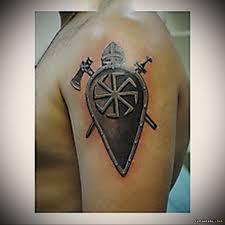 фото тату велес клуб татуировки фото тату значения эскизы