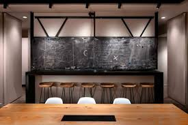 chalkboard paint office. exellent paint chalkboard paint office brilliant chalkboard paint office comes in colors  beyond black with l