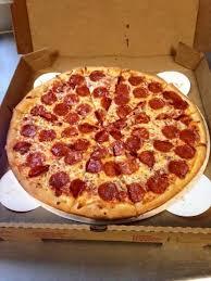 perfect pepperoni pizza slice. Delighful Slice Pep Pizza Inside Perfect Pepperoni Pizza Slice E