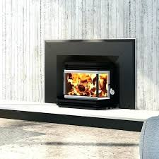 wood burning stove fireplace insert vs jotul reviews i