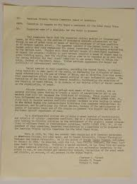 martin luther king essay example essays on martin luther king jr  martin luther king jr nomination complete nomination from american friends service committee
