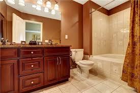 Acs Designer Bathrooms Cool Ideas