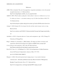 an apology essay to criticism pdf
