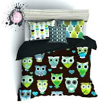 team umizoomi bedding sets team bedding my big kid bed set owl comforter modern own by