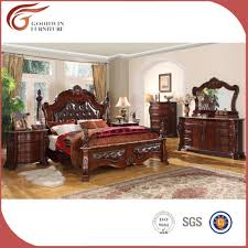 Provincial Bedroom Furniture Antique French Provincial Bedroom Furniture Antique French