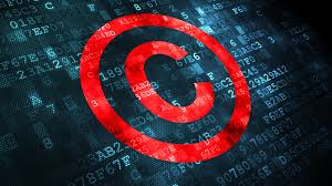 Copyright Infringement European Court Says Linking To Illegal Content Is Copyright
