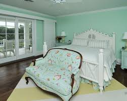 Mint Green Bedroom Decorating Ideas Alluring Decor Inspiration