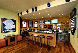 Basement ideas man cave Rooms Man Cave Basement Designs Man Cave Basement Ideas Basement Man Cave Design Ideas Man Cave Decoration Home Design Interior Man Cave Basement Designs Man Cave Basement Ideas Basement Man Cave