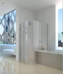 people sometime refer to these group of s as frameless glass shower screen frameless glass shower enclosure or frameless glass corner shower