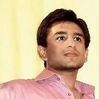 Junaid Ashfaq (@JunaidAshfaq) | Twitter