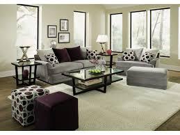 Furniture Value City Furniture Store