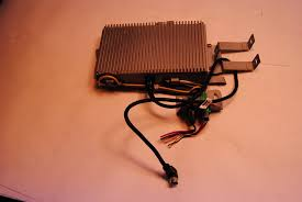saab amplifier saab 9 3 radio amplifier amp part 4712626 din cable bracket 4232807