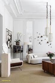 vase lighting ideas. Living Room Ideas In Red Lovely Lighting Beautiful White Floor Vase N
