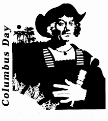 Image result for 1792 Columbus Day in new york