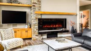 fireplace wall design electric fireplace wood mantle mount tv wall units designs with fireplace