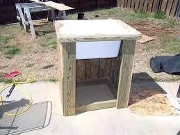 outdoor garden sink outdoor sink ideas plastic outdoor sink ideas outdoor garden sink ideas outdoor sink outdoor garden sink