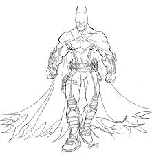 Small Picture 51 best batman images on Pinterest Coloring sheets Coloring