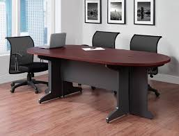 office depot tables. New Office Depot Conference Tables 6 E