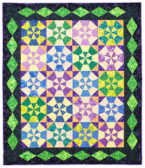 Kaleidoscope Paper Piecing: 10 Dynamic Quilt Designs: Nancy ... & Kaleidoscope Paper Piecing: 10 Dynamic Quilt Designs: Nancy Mahoney:  9781604680621: Amazon.com: Books Adamdwight.com