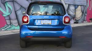 new car registration release dates2017 Smart Fortwo Release Date Price and Specs  Roadshow