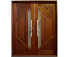 Creativity Main Door Design Wood Double Doors Designs Product For Ideas