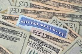 Are Social Security, Medicare programs ...