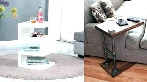 full size of living room side tables ikea modern for uk decor unique accent kitchen delightful
