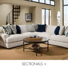 Images of living room furniture Modern Living Room Furniture The Roomplace Living Room Furniture The Roomplace